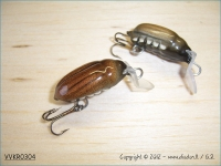 Vobleris (plaukiantis) VVKR0304